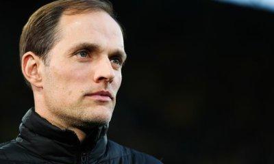 L'Equipe souligne les différences attendues dans le jeu du PSG avec l'arrivée de Thomas Tuchel