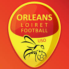 """L'US Orléans confirme qu'il une relation qui """"fonctionne"""" avec le PSG, même s'il ne sera pas club filial"""