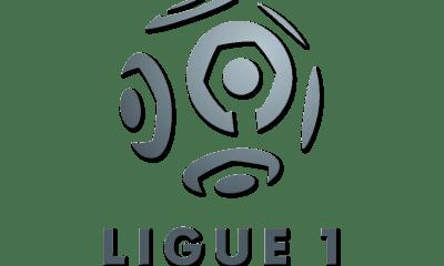 Ligue 1 - Retour sur la 33e journée le PSG reprend le titre à Monaco, l'OL et l'OM en profitent