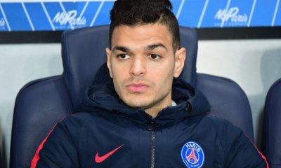 """Michel Ouazine """"Ben Arfa qui entre en jeu pour être champion ? Je serais surpris, mais je peux rêver..."""""""