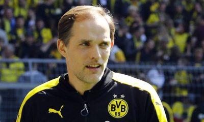 """Karl-Heinz Rummenigge annonce que Thomas Tuchel va """"Selon toute vraisemblance, au PSG"""""""