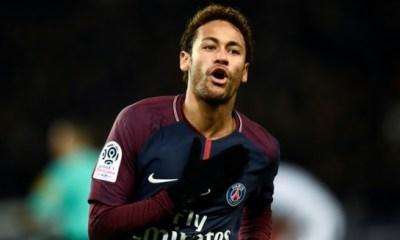 Christophe Hutteau explique la stratégie de communication de Neymar