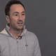 """Hermant explique l'avantage du Real Madrid face à l'arbitrage par le """"gamin aimant le foot"""""""