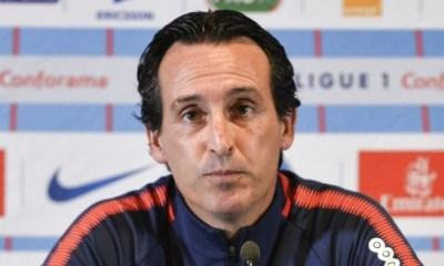 Mercato - Unai Emery annoncé parmi les pistes de Naples pour remplacer Sarri, selon la Gazzetta dello Sport