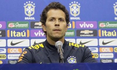 """Lasmar """"Neymar pourra retrouver les terrains rapidement si il répond favorablement au test de Samedi"""""""