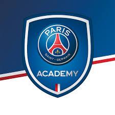 Des camps d'été pour la PSG Academy de Perth (Australie)