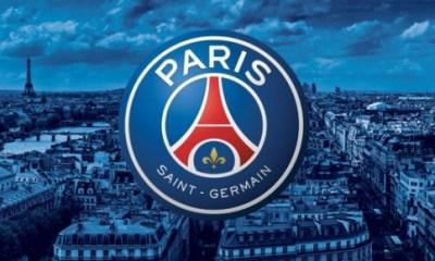 Le PSG annonce la signature de 2 contrats stagiaires !