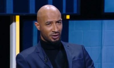 """Sammy Traoré: """"Je croise encore des supporters du PSG qui me disent que je leur manque"""""""