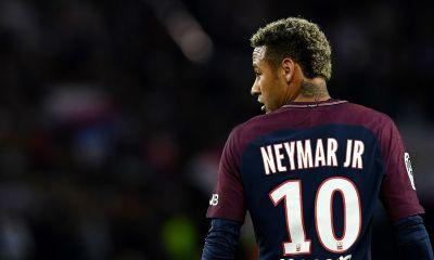 """Scolari """"Neymar est un joueur qui est un mélange de Messi et Cristiano Ronaldo"""""""