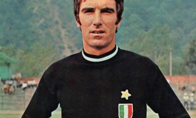 """Dino Zoff """"Je comprends le choix de Buffon. Et le choix du PSG"""""""