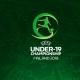 Euro U19 - Les Bleuets s'inclinent 2-0 face à l'Italie, Diaby et Adli ont joué