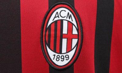L'AC Milan réintègre les compétitions européennes, de quoi compliquer le transfert de Bonucci ?