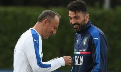 Spinelli est bien une piste du PSG d'après la Gazzetta dello Sport, mais c'est loin d'être bouclé