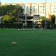 Les images Dugout du premier entraînement du PSG à Singapour