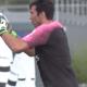 """Selon L'Equipe """"Buffon est disposé à partager le but cette saison"""""""