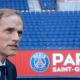 Guingamp/PSG - Disponibilités et équipe possible du club de la capitale