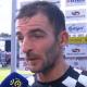 """Guingamp/PSG - Kerbrat """"La rentrée de Mbappé nous fait du mal. Il nous a cassé les jambes"""""""