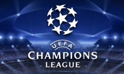 LDC - Le calendrier du PSG pour la phase de groupes est connu, premier match à Liverpool