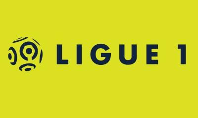 Ligue 1 – Présentation de la 2e journée : qui du PSG, l'OL, l'OM ou l'ASM pourra se démarquer?