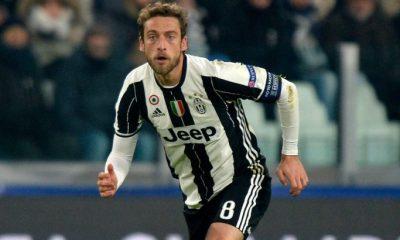 Mercato - Marchisio est libre de tout contrat, une aubaine pour le PSG ?