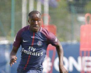 """Mercato - Le LOSC aussi pense à Moussa Diaby, qui veut """"rester en Ligue 1"""" selon Téléfoot"""