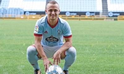 Mercato - Le PSG a abandonné la piste Lobotka, selon RMC