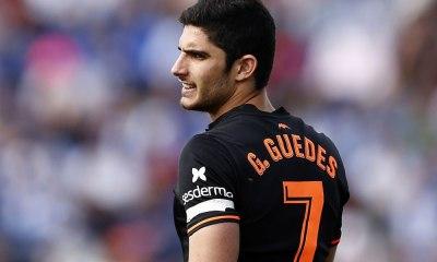 """Mercato - Murthy """"Guedes veut venir. Tout dépend du PSG. Nous ne changerons pas notre offre"""""""