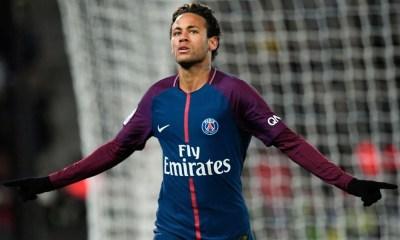 """Bernard Lama """"Neymar est arrivé en pays conquis"""""""