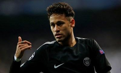 """Rivaldo """"Tôt ou tard, Neymar finira au Real Madrid...Il restera probablement à Paris pour au moins une année"""""""