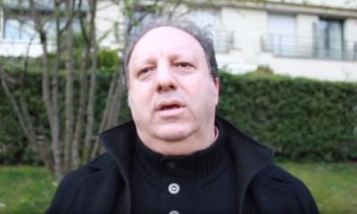 """Bitton """"J'ai eu des regrets quand j'ai Kanté, ce garçon aurait été pas mal du tout sous le maillot du PSG"""""""