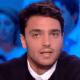 """Rennes/PSG - Grenier """"Un avantage de jouer le PSG après Liverpool ?Je ne sais pas...on s'attend à un match compliqué"""""""