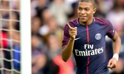 """Renard: """"Kylian Mbappé va décrocher quelques Ballons d'Or"""""""