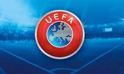 L'UEFA va remettre une 3e compétition européenne à partir de 2021
