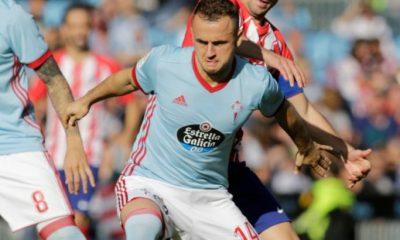 Mercato - Le Celta Vigo et Lobotka surpris qu'il ne soit pas recruté par le PSG cet été, selon Marca