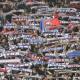 Nice/PSG - Trop limités en place, les supporters parisiens ne feront pas le déplacement