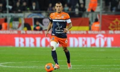 Vitorino Hilton explique que la vitesse de Mbappé n'empêche pas de défendre contre lui