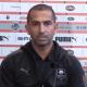 """Rennes/PSG - Lamouchi """"essayer de lutter le plus longtemps possible et pourquoi pas les faire douter"""""""