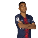 Paris Saint-Germain Football Club (PSG)