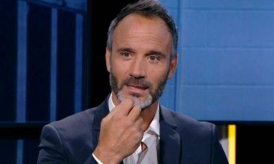 """Naples/PSG - Di Meco """"Dès qu'ils sont en souffrance, il n'y a pas de répondant"""""""