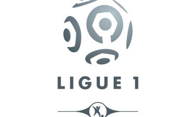 Ligue 1 - Le programme de la 13e journée, Monaco/PSG fixé le 11 novembre au soir