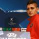 """PSG/Naples - Verratti: """"C'était un match compliqué. La qualification? On est optimistes"""""""