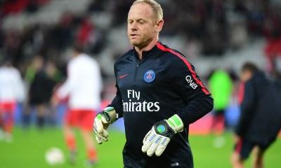 Nicolas Dehon préfère la politique sportive de l'OM à celle du PSG