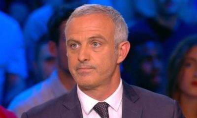 """Roche """"On peut avoir 18 ans et se battre comme un lion... Les joueurs de Monaco regardaient leurs idoles jouer"""""""