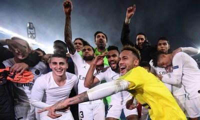 """Rothen """"Neymar voulait faire un grand match pour faire passer un cap à son équipe"""""""