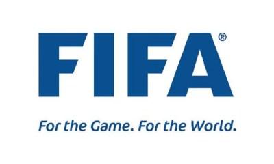 La FIFA va poser des limites sur les prêts des joueurs à partir de 2020, annonce The Times