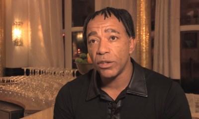 """Loko """"Cavani ? Dans son style, il est indispensable...À ce poste, il n'y a pas match avec Mbappé"""""""