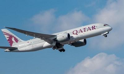 Qatar Airways intéressé par la place de sponsor maillot du PSG