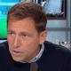 """Riolo """"Pourquoi est-ce qu'on n'explique pas que l'UEFA explose dès qu'elle fait face à la 'vraie' justice ?"""""""