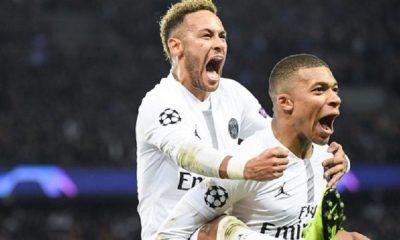 FPF - Paris prêt à vendre Neymar ou Mbappé, la nouvelle folie signée L'Equipe démentie par le PSG dans la foulée de manière cinglante!