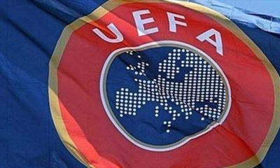 L'UEFA annonce la mise en place de l'assistance à la vidéo à l'arbitrage en Ligue des Champions dès début 2019